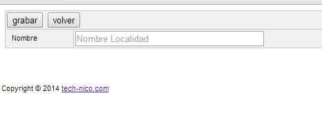 nueva_localida